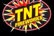 tnt-fireworks