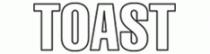 toast Promo Codes