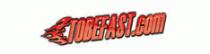tobefastcom Promo Codes