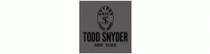 todd-snyder Promo Codes