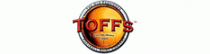 toffs Coupon Codes