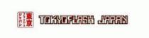 tokyo-flash