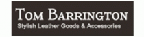 tom-barrington Coupon Codes