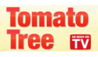Tomato Giant Coupons