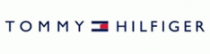 tommy-hilfiger Promo Codes