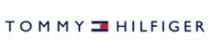 tommy-hilfiger Promo Codes