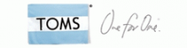 toms-canada Promo Codes