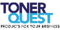 toner-quest Promo Codes