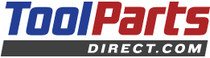 tool-parts-direct Coupons