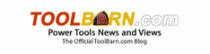 ToolBarn.com Coupon Codes