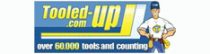 tooled-up Coupon Codes