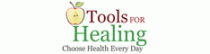Tools For Healing Coupons