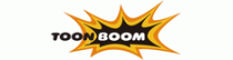 toon-boom-animation