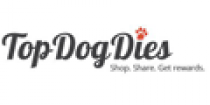 Top Dog Dies Coupon Codes
