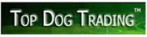 top-dog-trading