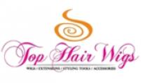 top-hair-wigs Promo Codes