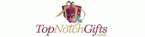 top-notch-gift Coupon Codes