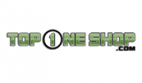 top-one-shop