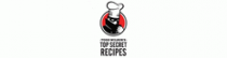 top-secret-recipes Coupons
