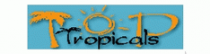 top-tropicals