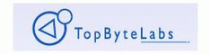 topbytelabs Coupon Codes