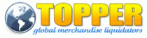 topper-liquidators Promo Codes