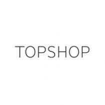 topshop-us Coupon Codes