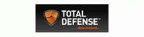 total-defense