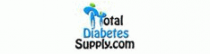 total-diabetes-supply Coupons