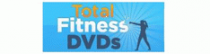 total-fitness-dvds