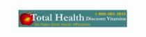 total-health-discount-vitamins Coupons