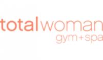 total-woman-gym-spa