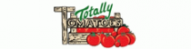 Totally Tomatoes Coupon Codes