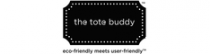 Tote Buddy Coupons