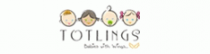 Totlings Coupon Codes