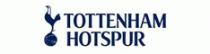 tottenham-hotspur Coupons