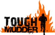 tough-mudder Coupons
