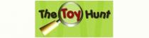 toy-hunt