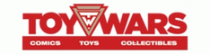toy-wars Coupon Codes