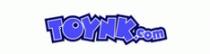 toynkcom Promo Codes