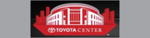 toyota-center Coupons