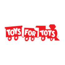 toys-for-tots Coupons