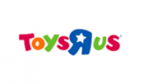toys-r-us-canada Coupons