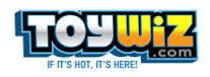 ToyWiz Promo Codes