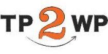 tp-2-wp Coupons