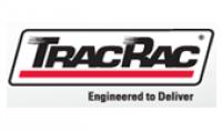tracrac Promo Codes