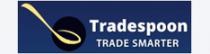 tradespoon Promo Codes