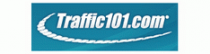 traffic101 Coupon Codes