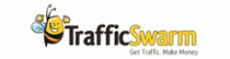 Trafficswarm Coupon Codes