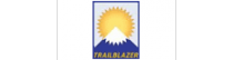 Trailblazer Coupons
